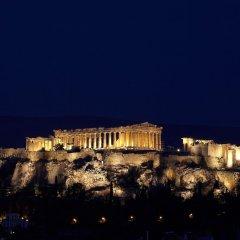 Отель Divani Palace Acropolis Афины фото 4