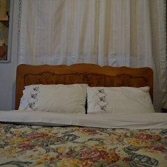 Отель Yhouse Греция, Афины - отзывы, цены и фото номеров - забронировать отель Yhouse онлайн комната для гостей фото 5