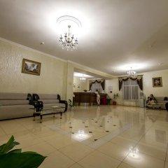 Гостиница Олимпия Адлер в Сочи 2 отзыва об отеле, цены и фото номеров - забронировать гостиницу Олимпия Адлер онлайн интерьер отеля фото 2