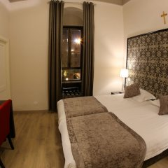 Notre Dame Center Израиль, Иерусалим - 1 отзыв об отеле, цены и фото номеров - забронировать отель Notre Dame Center онлайн фото 14