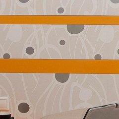 Отель Best Western Amazon Hotel Греция, Афины - 3 отзыва об отеле, цены и фото номеров - забронировать отель Best Western Amazon Hotel онлайн детские мероприятия фото 2