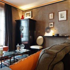 Отель Champs Elysã©Es - Studio - Paris 8 Франция, Париж - отзывы, цены и фото номеров - забронировать отель Champs Elysã©Es - Studio - Paris 8 онлайн фото 2