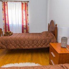 Отель Arquinha Apartment Португалия, Понта-Делгада - отзывы, цены и фото номеров - забронировать отель Arquinha Apartment онлайн сейф в номере