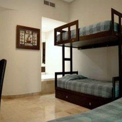 Отель Fraccionamiento Playa Diamante 272 комната для гостей фото 2