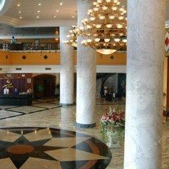 Gaoyao Regent Hotel интерьер отеля фото 2