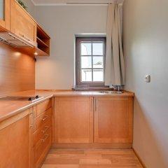 Апартаменты Dom & House - Apartments Zacisze Сопот в номере фото 2