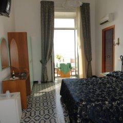 Отель Fontana Италия, Амальфи - 1 отзыв об отеле, цены и фото номеров - забронировать отель Fontana онлайн комната для гостей фото 4