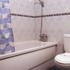 Antik Hotel ванная
