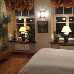 Отель Pilies Apartments Литва, Вильнюс - отзывы, цены и фото номеров - забронировать отель Pilies Apartments онлайн спа