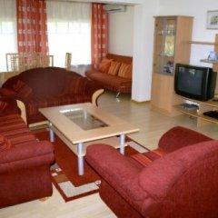 Отель Agency STES Latvia - Riga комната для гостей фото 3