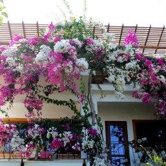 Liman Pansiyon Турция, Датча - отзывы, цены и фото номеров - забронировать отель Liman Pansiyon онлайн помещение для мероприятий фото 2