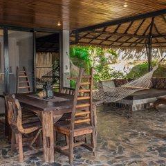 Отель Koh Tao Heights Boutique Villas Таиланд, Остров Тау - отзывы, цены и фото номеров - забронировать отель Koh Tao Heights Boutique Villas онлайн гостиничный бар