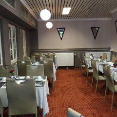 Отель First Euroflat Hotel Бельгия, Брюссель - 6 отзывов об отеле, цены и фото номеров - забронировать отель First Euroflat Hotel онлайн помещение для мероприятий