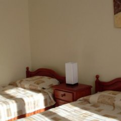 Отель Elina Hotel Болгария, Пампорово - отзывы, цены и фото номеров - забронировать отель Elina Hotel онлайн сейф в номере