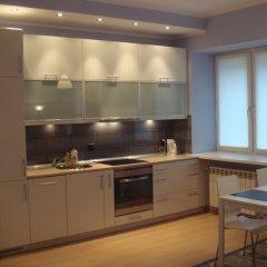 Апартаменты Marszalkowska Apartment в номере фото 2