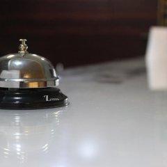 Melita Турция, Стамбул - 11 отзывов об отеле, цены и фото номеров - забронировать отель Melita онлайн в номере фото 2
