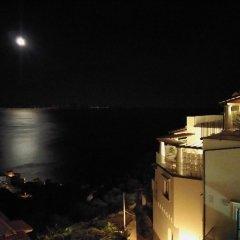 Отель Villa Piedimonte Равелло фото 8
