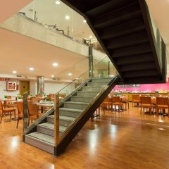 Отель TRYP Jerez Hotel Испания, Херес-де-ла-Фронтера - отзывы, цены и фото номеров - забронировать отель TRYP Jerez Hotel онлайн фото 10
