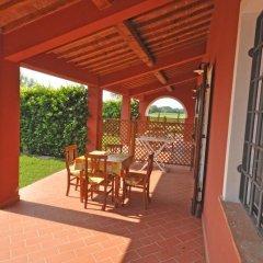 Отель Resort Il Casale Bolgherese Италия, Кастаньето-Кардуччи - отзывы, цены и фото номеров - забронировать отель Resort Il Casale Bolgherese онлайн фото 2
