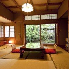 Отель Shikinosato HANAMURA Япония, Минамиогуни - отзывы, цены и фото номеров - забронировать отель Shikinosato HANAMURA онлайн фото 2