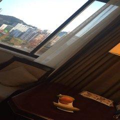 Отель City Hotel Xiamen Китай, Сямынь - отзывы, цены и фото номеров - забронировать отель City Hotel Xiamen онлайн удобства в номере