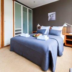 Отель Nieuwmarkt Area Нидерланды, Амстердам - отзывы, цены и фото номеров - забронировать отель Nieuwmarkt Area онлайн детские мероприятия фото 2