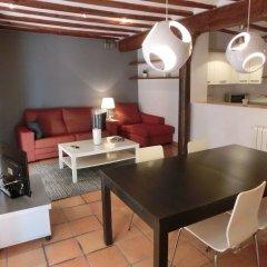 Отель Total Valencia Elegance Испания, Валенсия - отзывы, цены и фото номеров - забронировать отель Total Valencia Elegance онлайн комната для гостей фото 3
