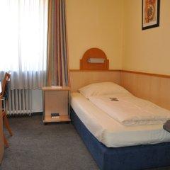 Отель City Partner Hotel Strauss Германия, Вюрцбург - отзывы, цены и фото номеров - забронировать отель City Partner Hotel Strauss онлайн детские мероприятия