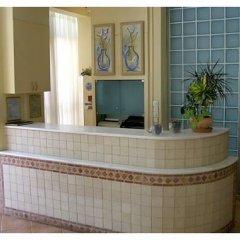 Отель Arma Hotel Греция, Афины - отзывы, цены и фото номеров - забронировать отель Arma Hotel онлайн интерьер отеля фото 2