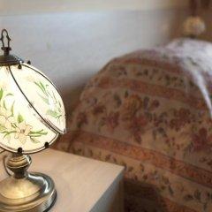 Отель Karolina Литва, Вильнюс - - забронировать отель Karolina, цены и фото номеров интерьер отеля фото 3