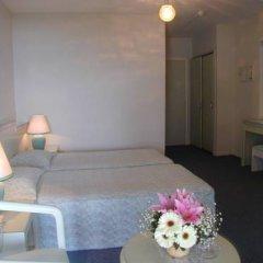 Harem Hotel комната для гостей фото 4