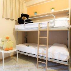 Hotel Belvedere Манерба-дель-Гарда детские мероприятия