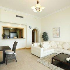 Отель Kennedy Towers - Al Sultana интерьер отеля фото 2