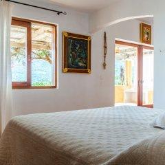 Отель Villa Rea Hanaa комната для гостей