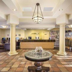 Отель WorldMark Las Vegas Tropicana США, Лас-Вегас - отзывы, цены и фото номеров - забронировать отель WorldMark Las Vegas Tropicana онлайн интерьер отеля фото 3