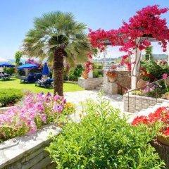 Отель Corfu Palace Hotel Греция, Корфу - 4 отзыва об отеле, цены и фото номеров - забронировать отель Corfu Palace Hotel онлайн фото 5