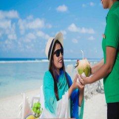 Отель H78 Maldives Мальдивы, Мале - отзывы, цены и фото номеров - забронировать отель H78 Maldives онлайн помещение для мероприятий фото 2