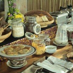 The Evitel Resort Ubud In Bali Indonesia From 44 Photos