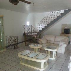 Отель Sweets Guest House Ямайка, Монтего-Бей - отзывы, цены и фото номеров - забронировать отель Sweets Guest House онлайн развлечения