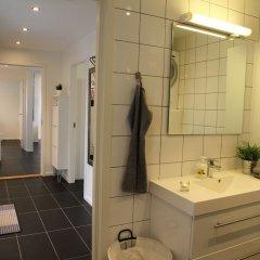 Отель Saga Caves Норвегия, Санднес - отзывы, цены и фото номеров - забронировать отель Saga Caves онлайн фото 19