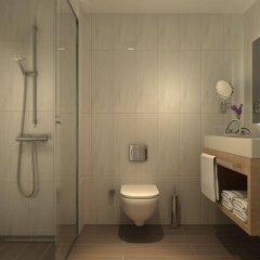 Orka Nergis Beach Hotel Турция, Мармарис - отзывы, цены и фото номеров - забронировать отель Orka Nergis Beach Hotel онлайн ванная фото 2