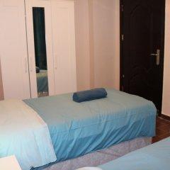 Отель Cozy & Gated Compound Иордания, Амман - отзывы, цены и фото номеров - забронировать отель Cozy & Gated Compound онлайн фото 13