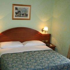 Отель Squarciarelli Италия, Гроттаферрата - отзывы, цены и фото номеров - забронировать отель Squarciarelli онлайн комната для гостей фото 2