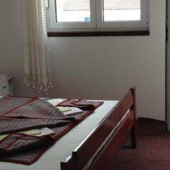 Отель Rooms Kuljic фото 5