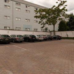 Отель Pension Konigs Cafe Австрия, Вена - отзывы, цены и фото номеров - забронировать отель Pension Konigs Cafe онлайн фото 2