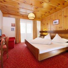 Отель Alpenblick Италия, Горнолыжный курорт Ортлер - отзывы, цены и фото номеров - забронировать отель Alpenblick онлайн комната для гостей