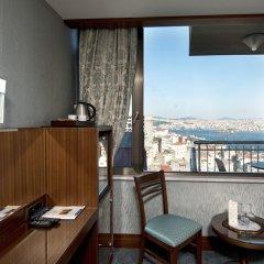 Grand Star Hotel Bosphorus удобства в номере