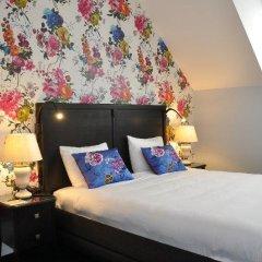 Отель Pillows Grand Hotel Place Rouppe Бельгия, Брюссель - 2 отзыва об отеле, цены и фото номеров - забронировать отель Pillows Grand Hotel Place Rouppe онлайн детские мероприятия
