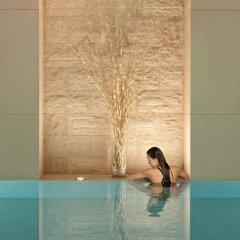 Отель Langham Xintiandi Шанхай бассейн фото 2