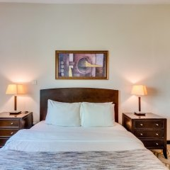 Апартаменты Short Booking - 1 BDR Apartment Greens комната для гостей фото 5